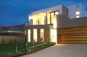 Featured-Image-152-Dendy-St-Brighton-East
